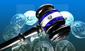 Quais países poderiam seguir El Salvador aceitando o Bitcoin?