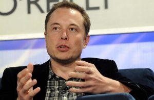 Elon Musk: Tesla vai retomar a aceitação de Bitcoin nesta condição