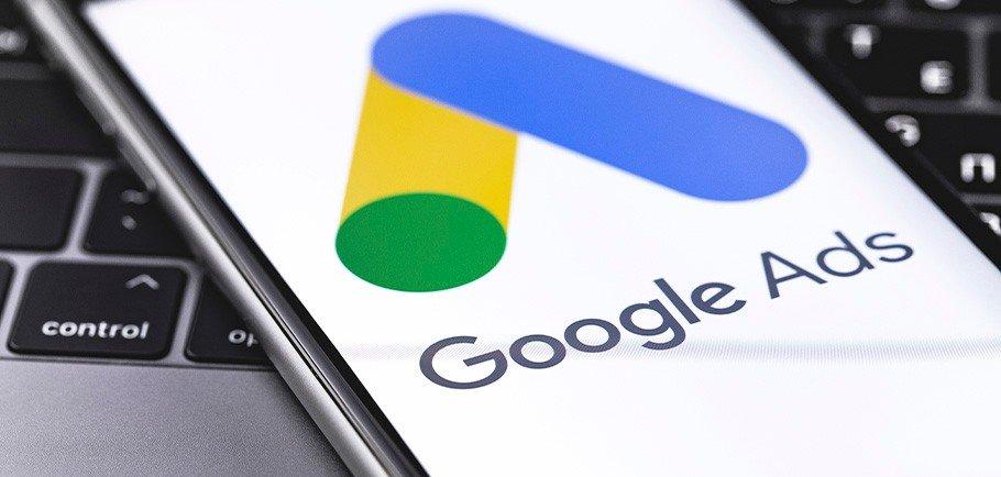 O Google permitirá anúncios de criptomoeda a partir de 3 de agosto.