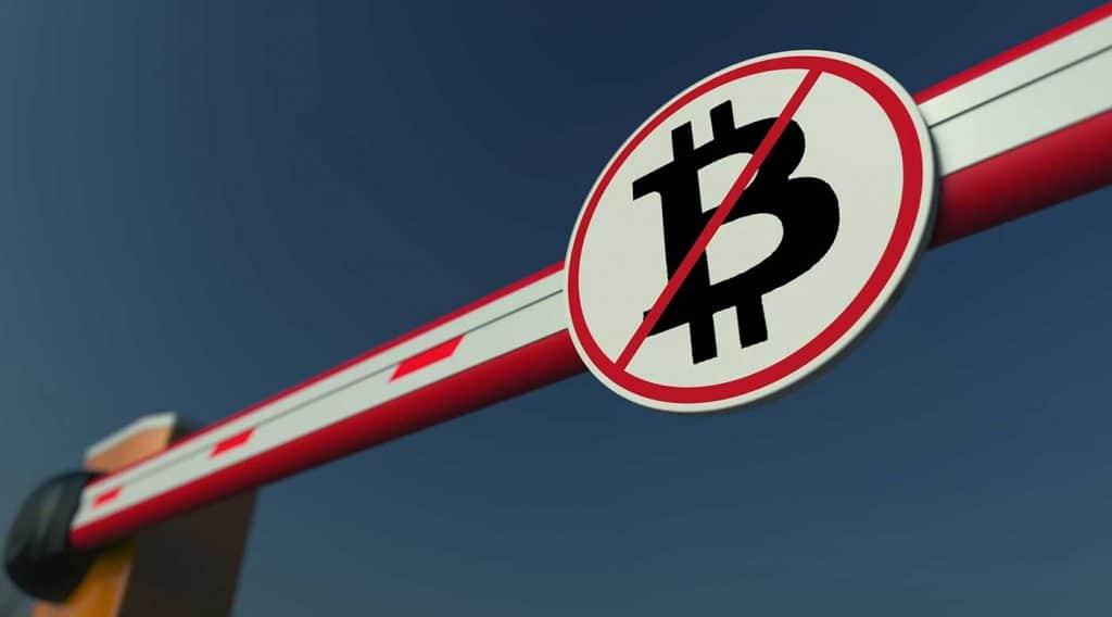 Holanda deve banir bitcoin, diz burocrata holandês