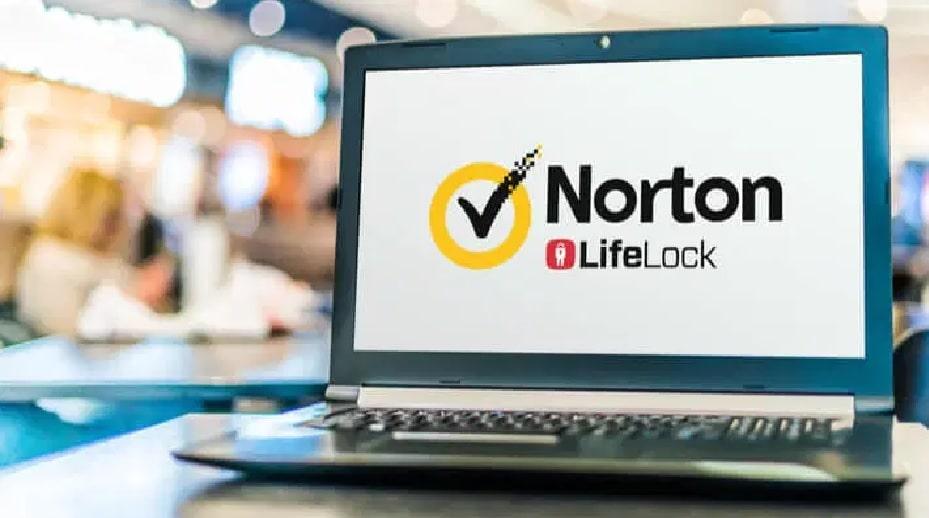 Em breve, o Norton 360 Antivirus permitirá que você extraia criptomoedas.