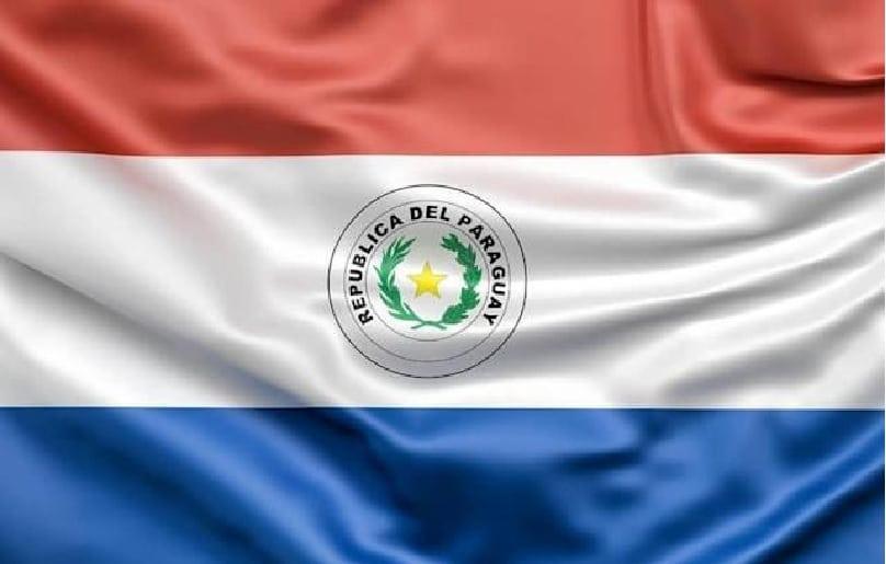 Paraguai Apresentará Legislação Em Julho Para Adotar Bitcoin