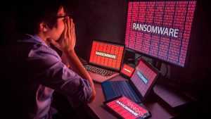 EUA recuperam US$ 2,3 milhões de ataque ransomware