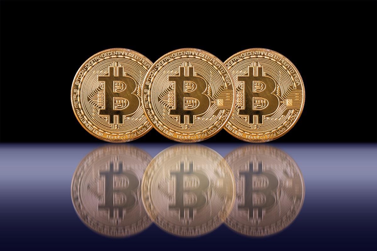 Bilionário promete primeiro banco pró Bitcoin