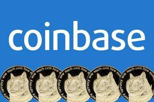 Coinbase é processada por campanha publicitária de sorteio