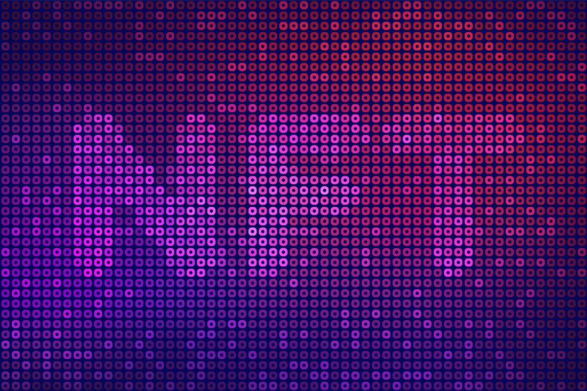 Criador do jogo NFT tem ganho de 9.200% em um ano
