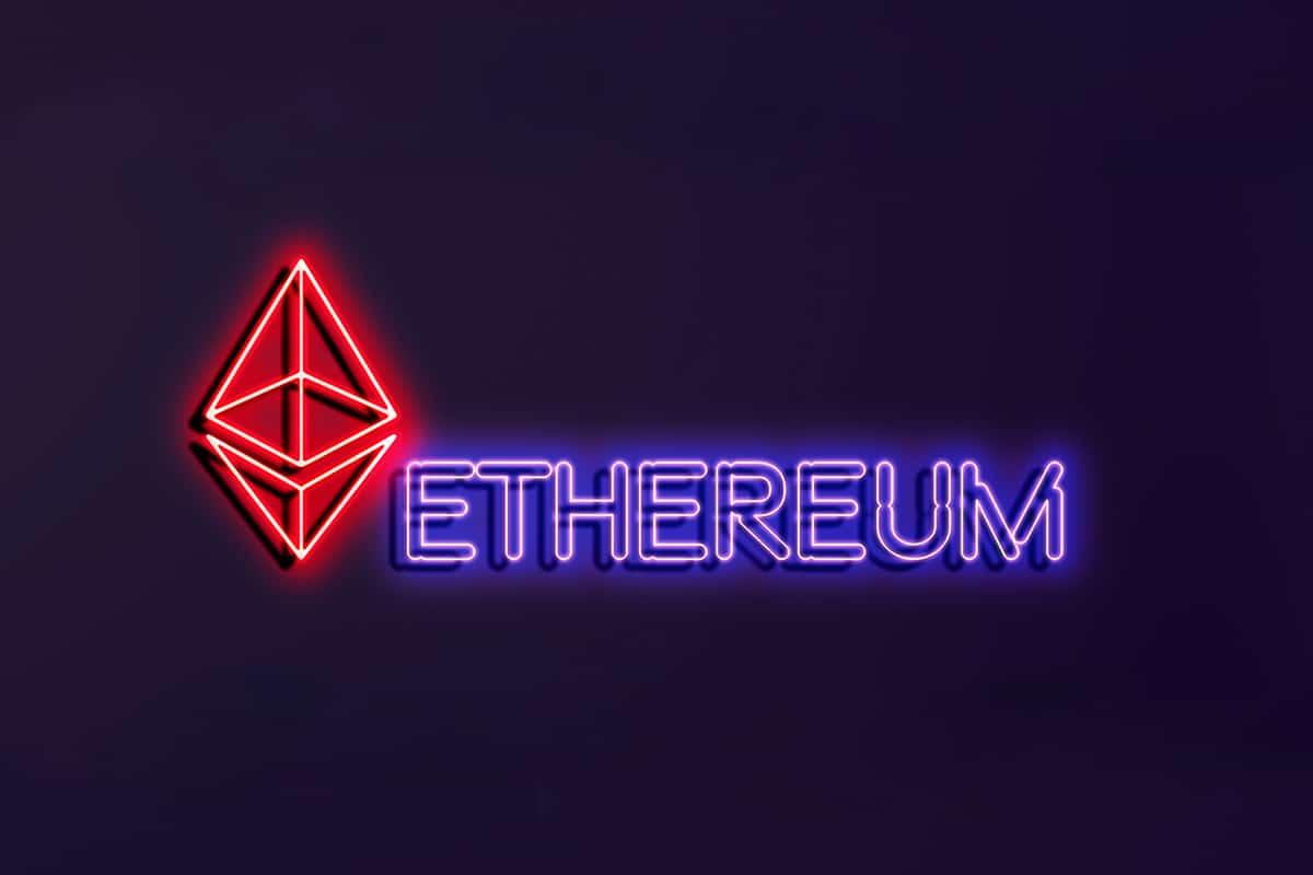 Documentário Ethereum arrecada US$1,9 milhão em 3 dias