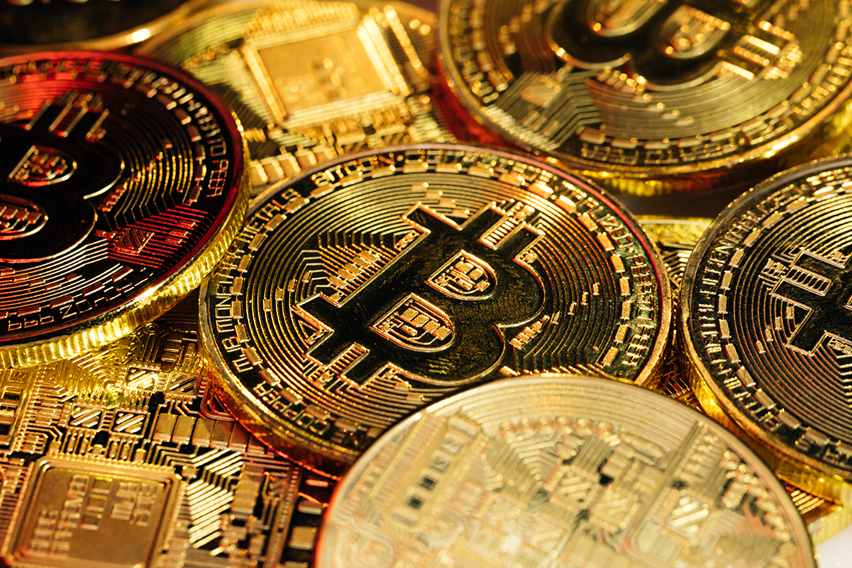 Futuros do CME Micro Bitcoin ultrapassam 1 milhão