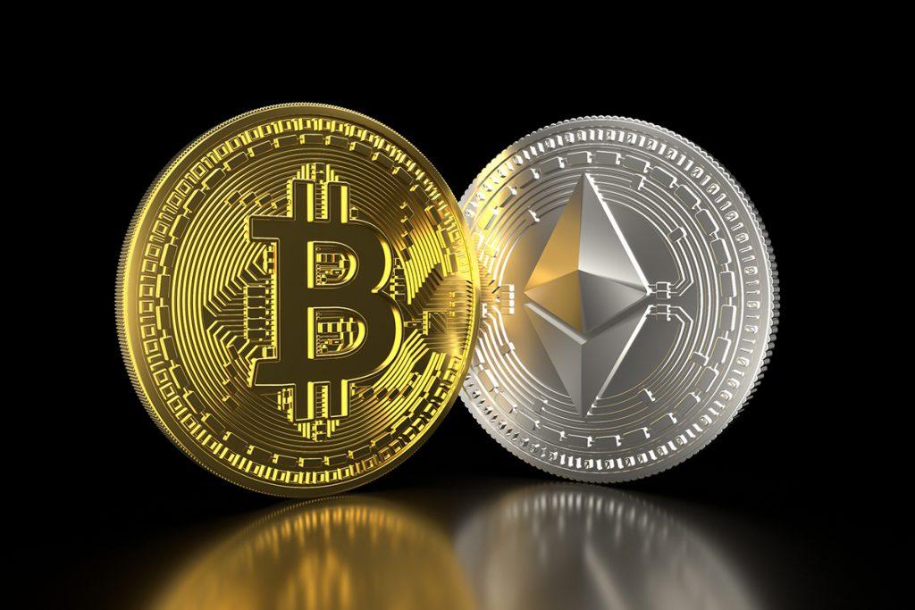 Perda de $17,3 milhões com Bitcoin e ganho de $ 14,7 milhões com Ether