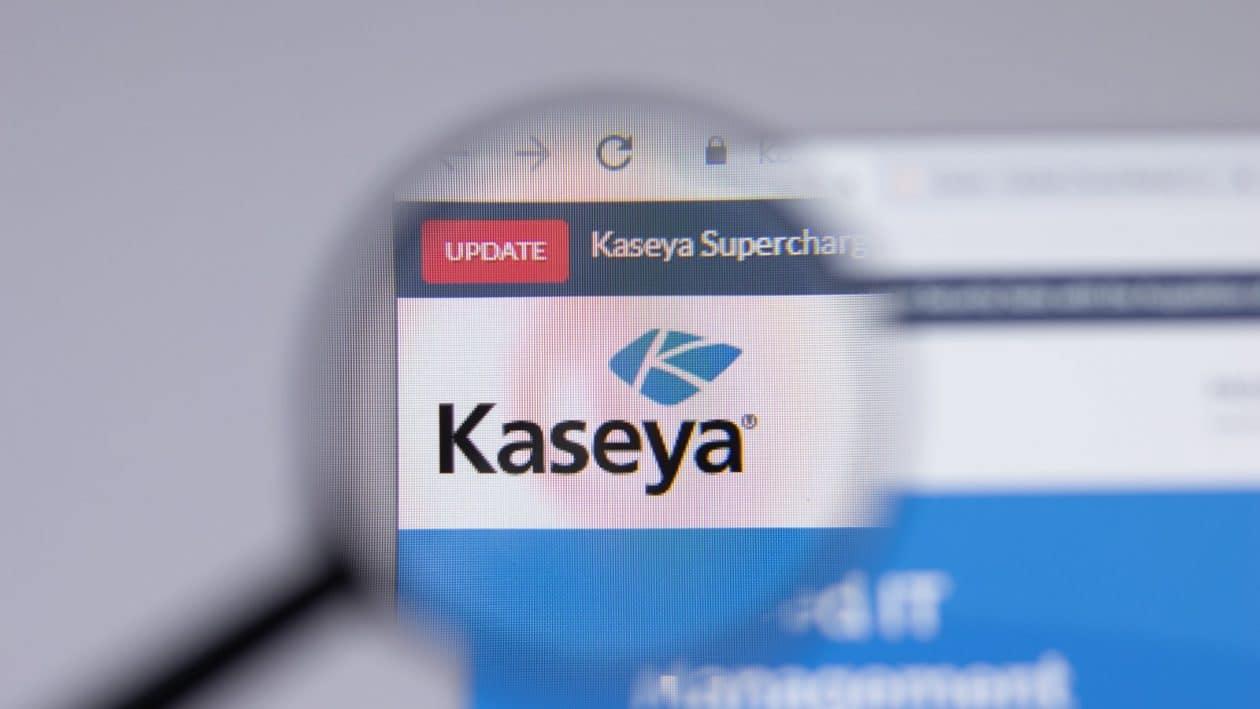 Ataque de ransomware: Hackers exigem resgate de US$ 70 milhões