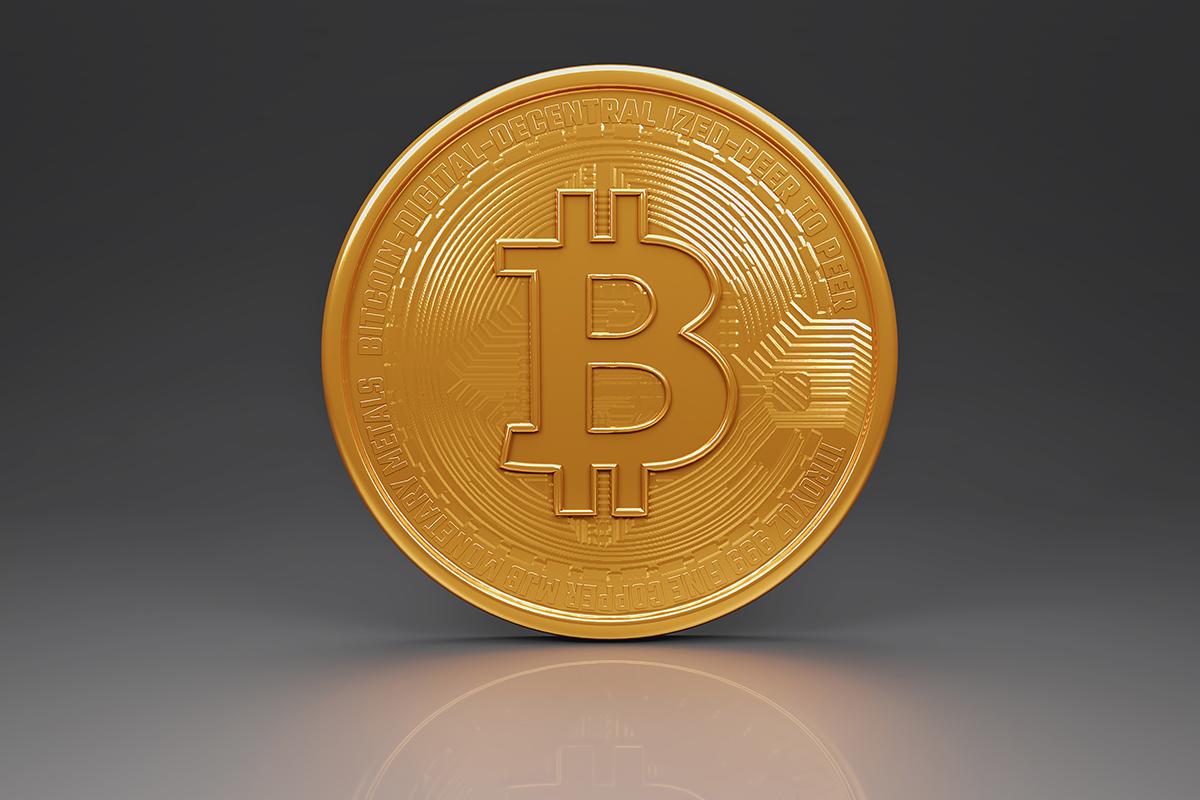 Bitcoin é a chave para o futuro do Twitter