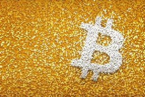 SEC aprovará o ETF futuro de Bitcoin em outubro?