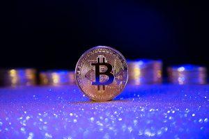 Acúmulo de 1,2 milhão em Bitcoins – no valor de US$57 bilhões