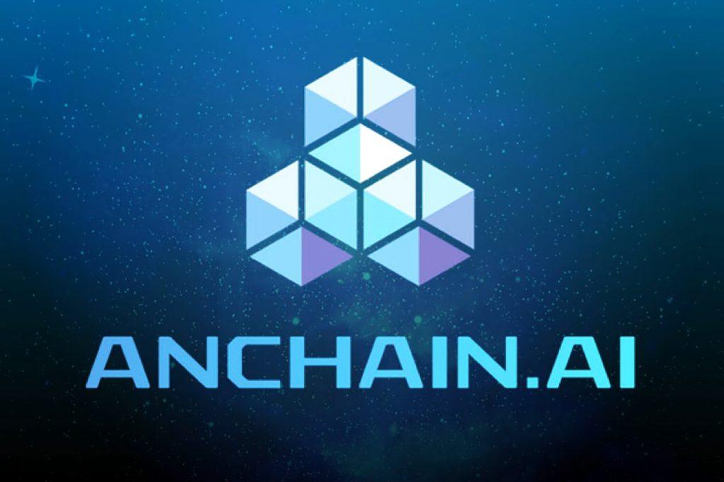 Empresa de análise de blockchain para monitorar a indústria DeFi