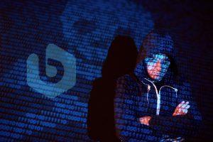 Exchange Bilaxy suspende site após hack do ERC-20