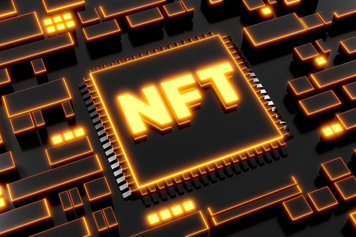 Fetch.ai lança plataforma NFT para arte gerada por IA