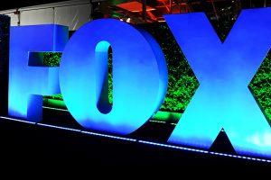 Fox investe milhões na empresa Eluvio como parte de seu plano para NFTs