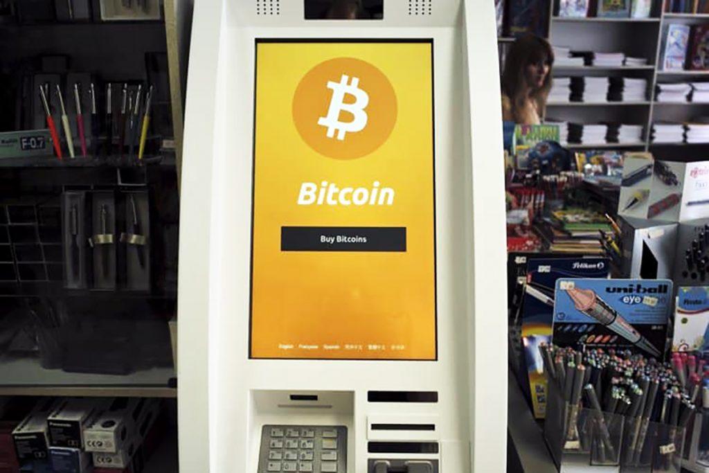 Honduras ganha seu primeiro caixa eletrônico Bitcoin