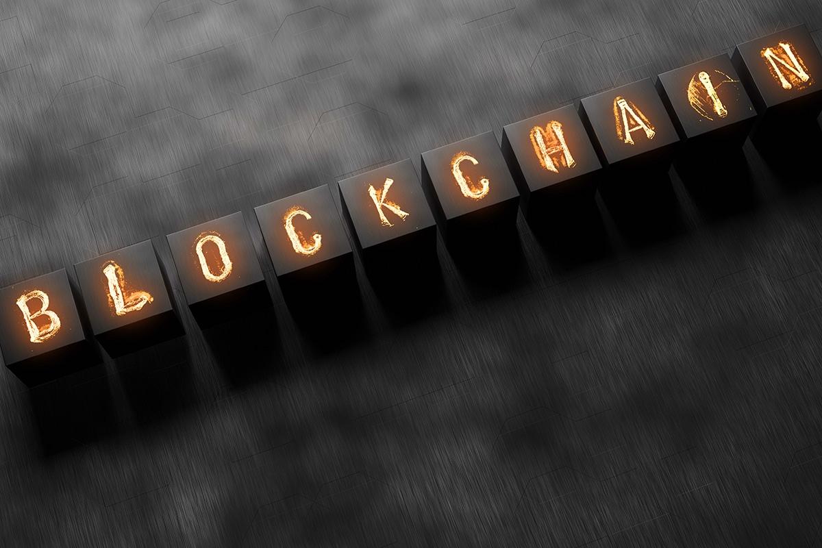 Mercado de blockchain do Paquistão tem aumento recorde