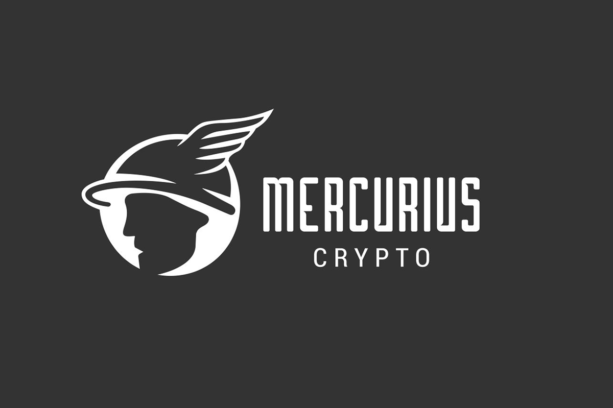 Mercurius Crypto lança fundo de criptomoedas regulado pela CVM