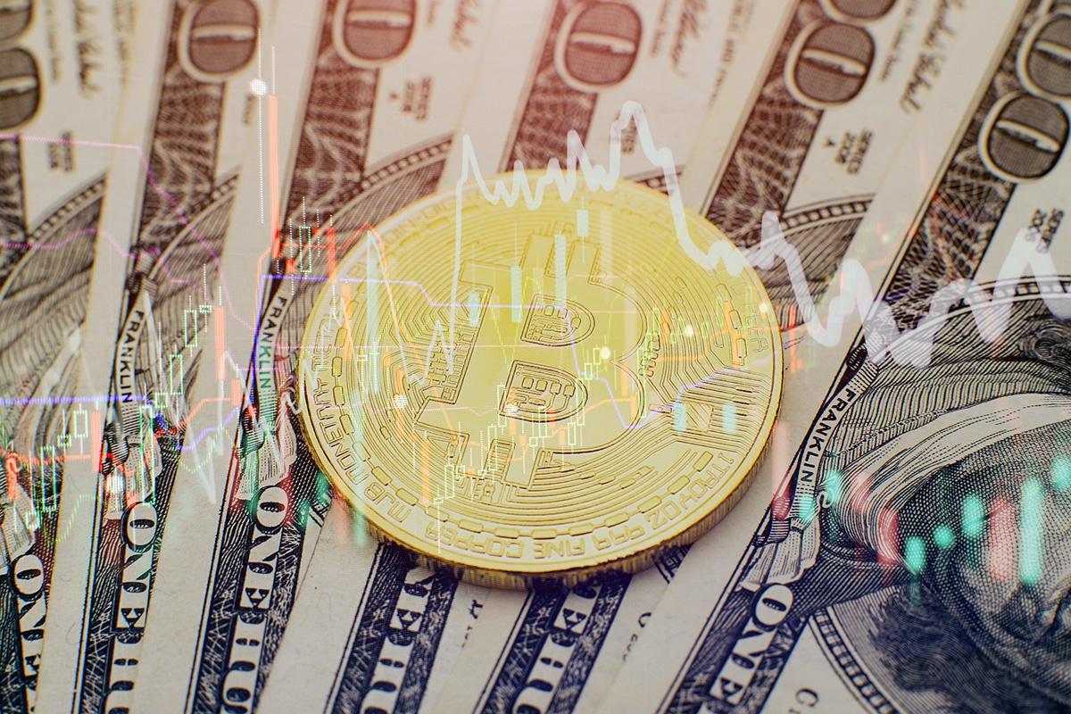 MicroStrategy investe mais US$177 milhões em Bitcoin