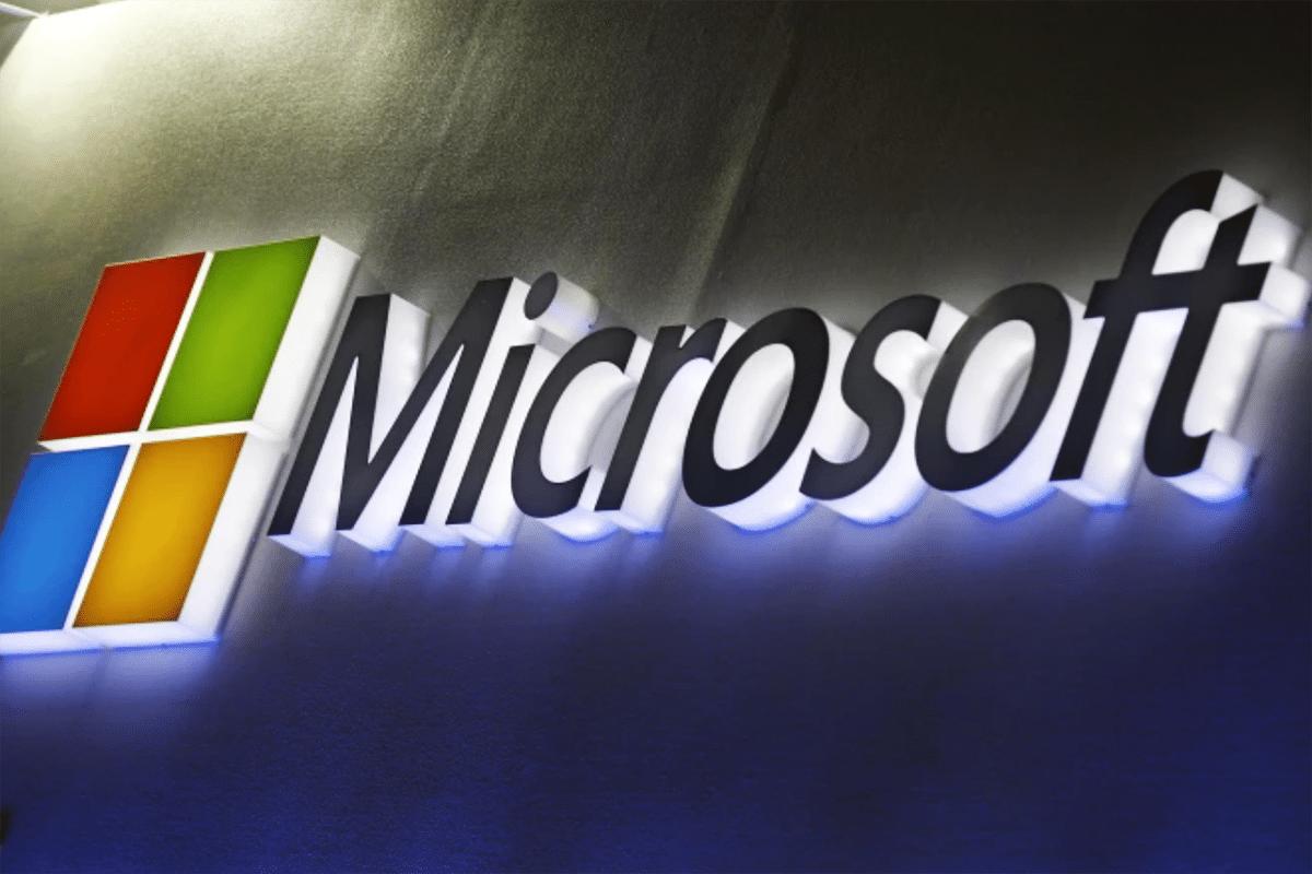 Microsoft ganha patente nos EUA relacionada ao blockchain