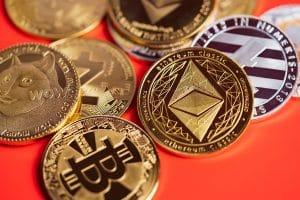 Novos regulamentos para exchanges de criptomoedas