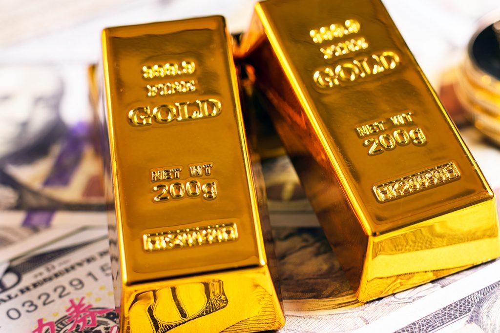 Ouro é uma reserva de valor melhor que o Bitcoin?