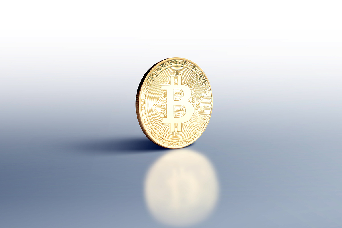 Planos para construir uma exchange descentralizada para Bitcoin