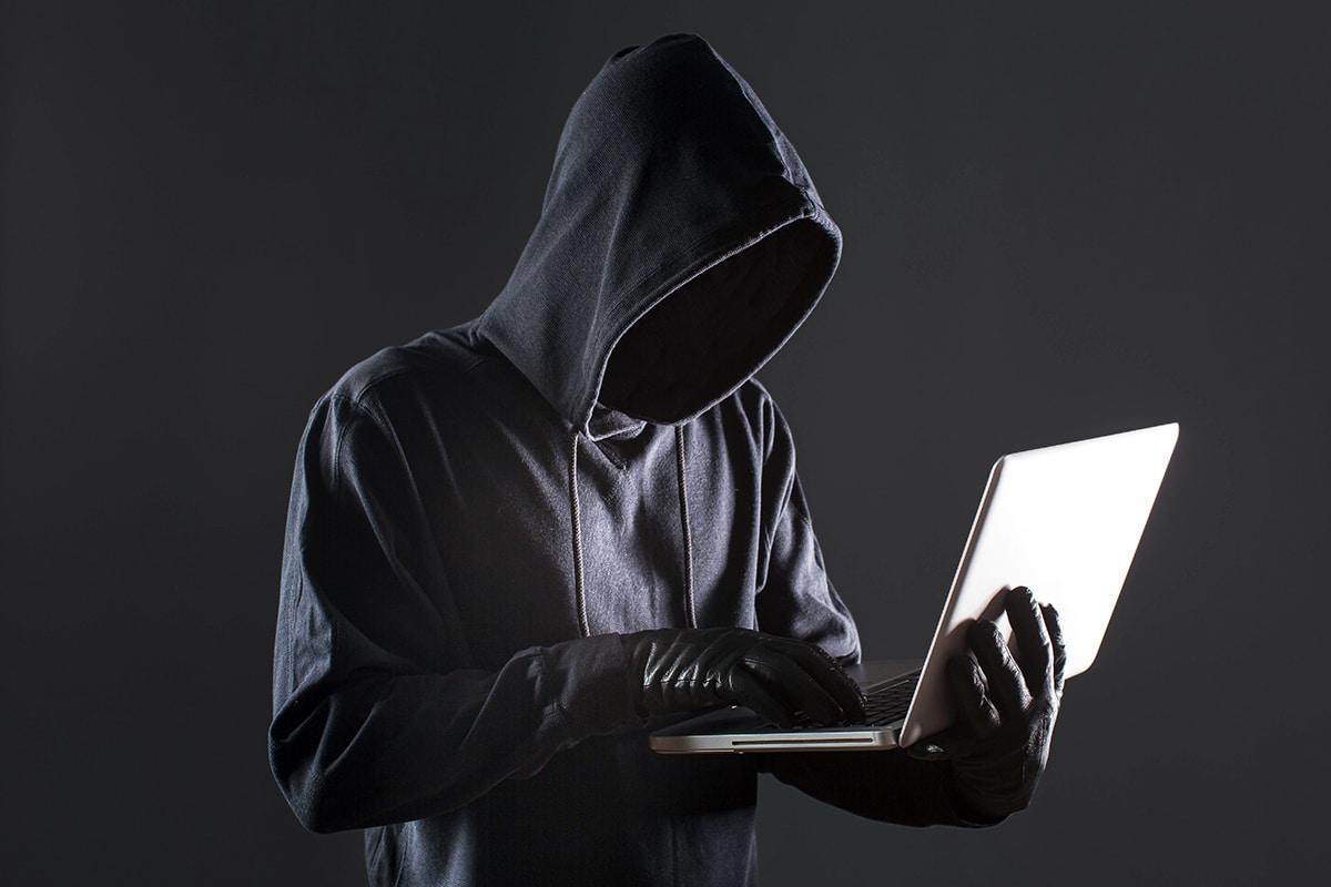 Polícia poderá tomar medidas contra suspeitos de crimes cibernéticos sem mandato