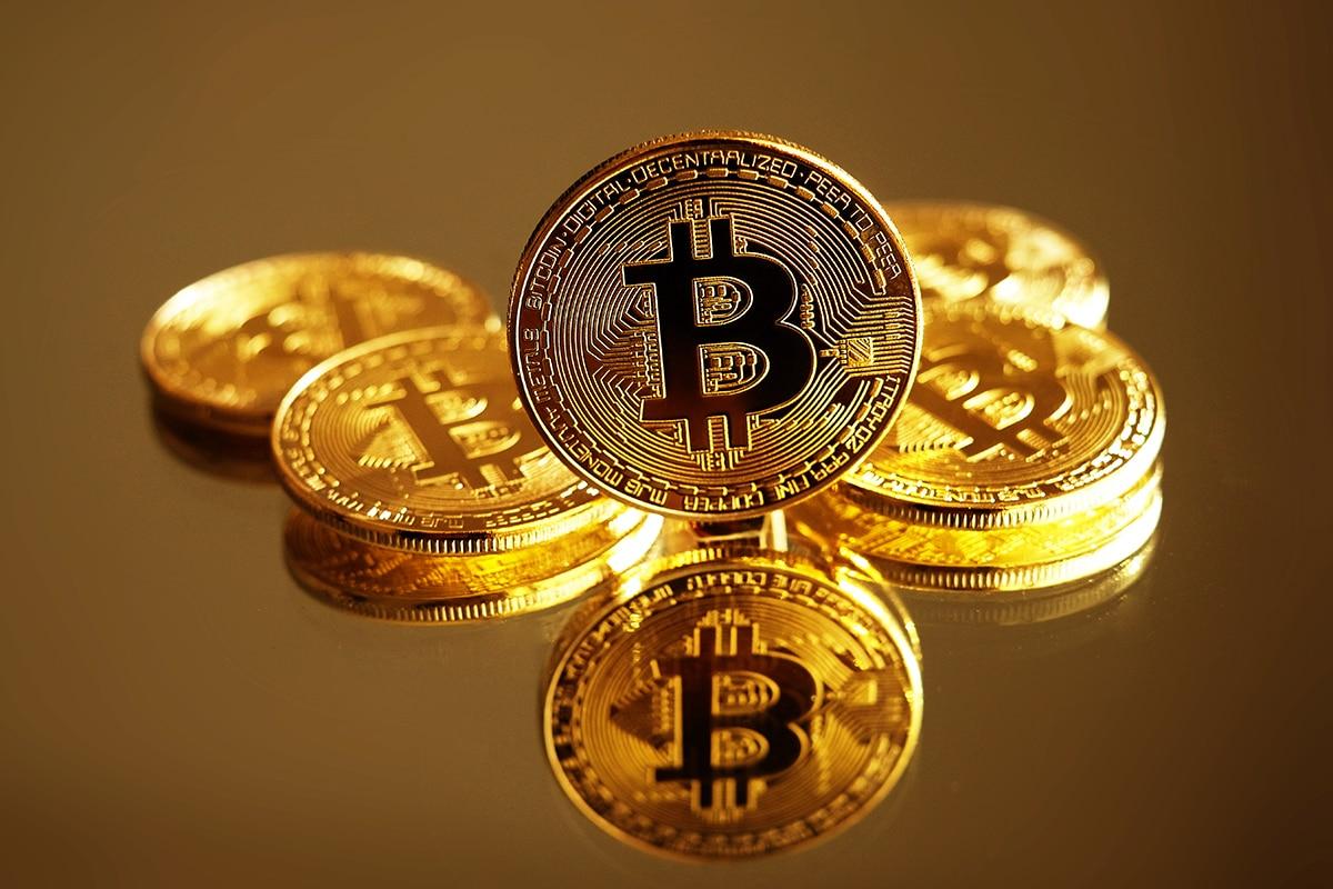Refinanciamento de empréstimo residencial apoiado por Bitcoin