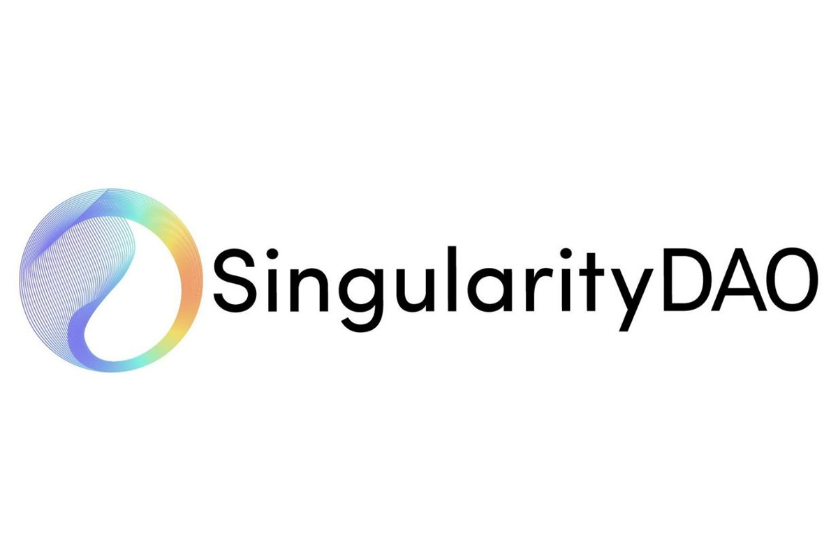 SingularityDAO nomeia Chris Poulin como CTO e chefe de IA