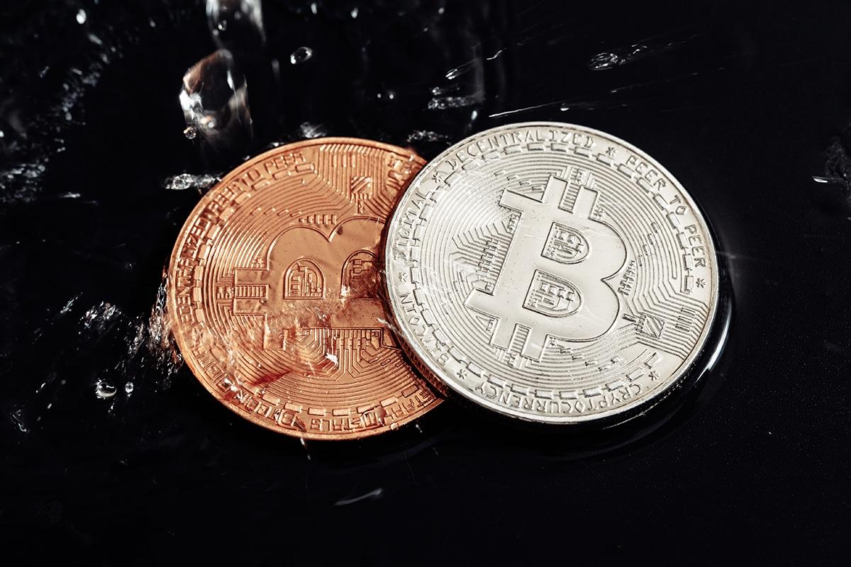 US$25 milhões em investimentos falsos em criptomoedas