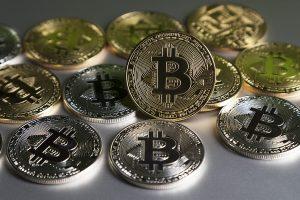 Adoção de Bitcoin não afetará negociações do FMI