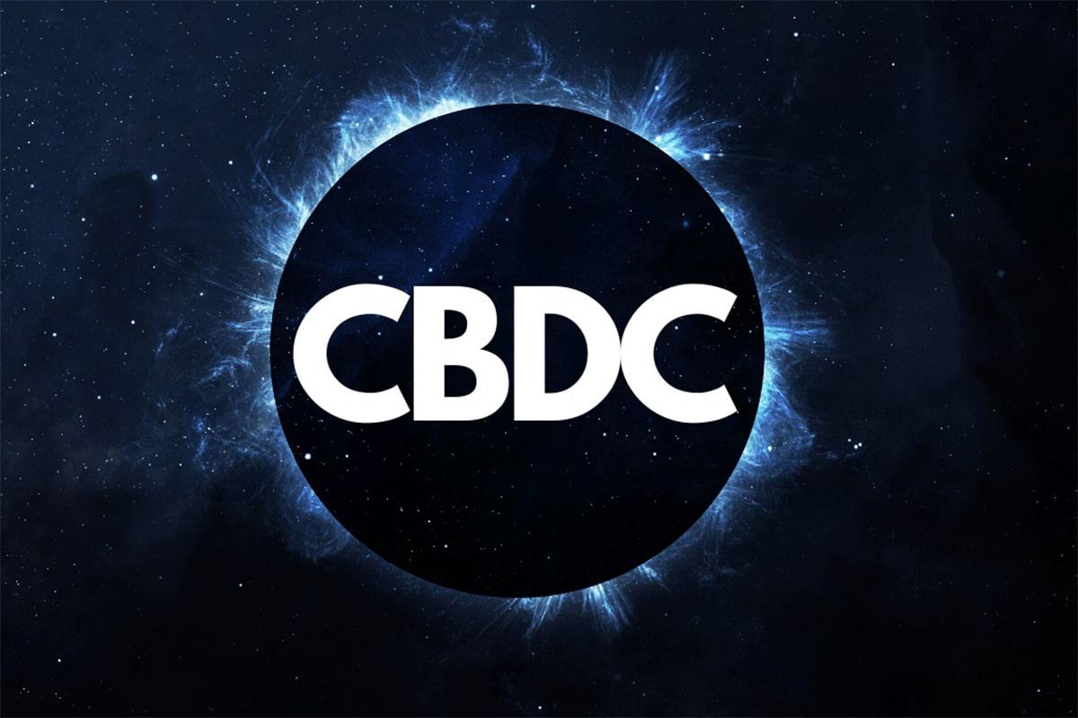 Banco central da Nova Zelândia traz perspectiva sobre CBDC