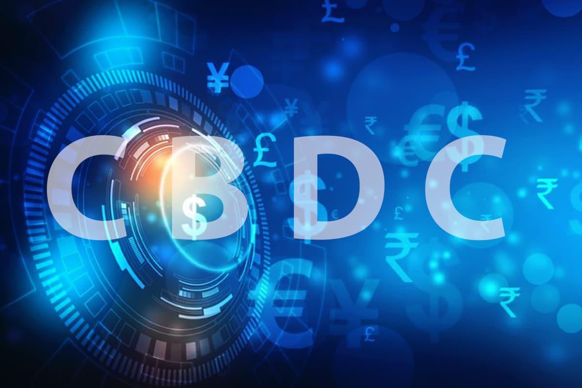 Banco da Inglaterra revela pesquisa para pagamentos em CBDC