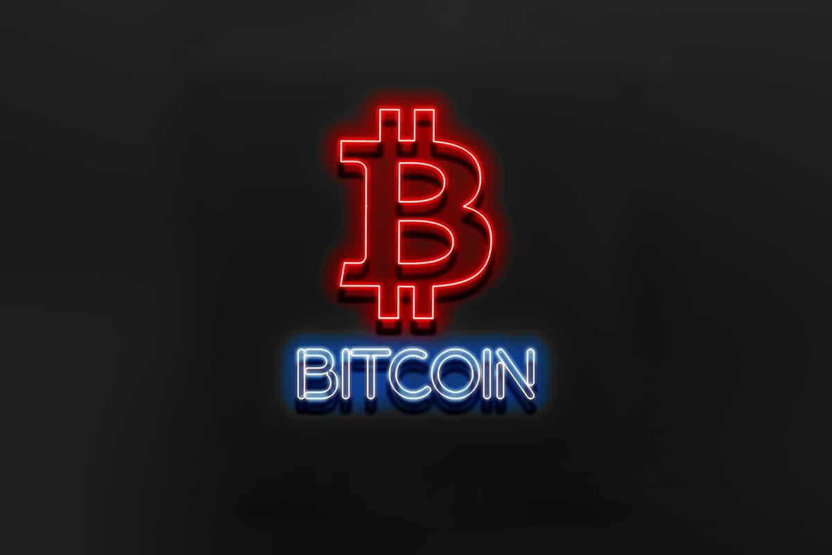 Bitcoin terá curso legal em cinco países até 2022