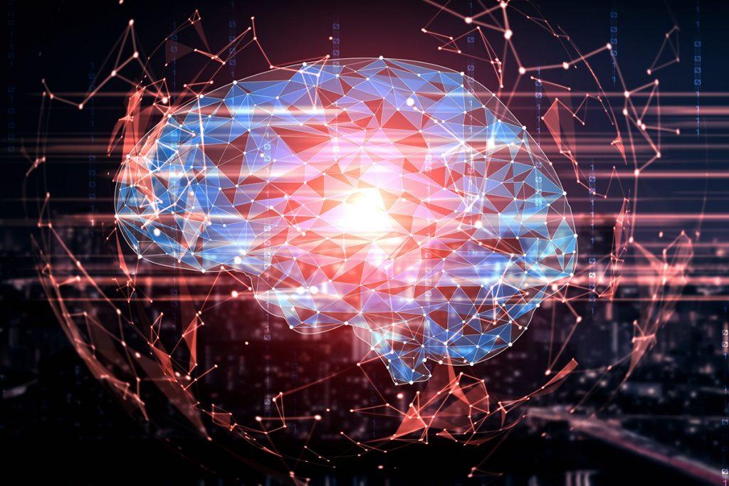 Blockchain para expandir a vida humana