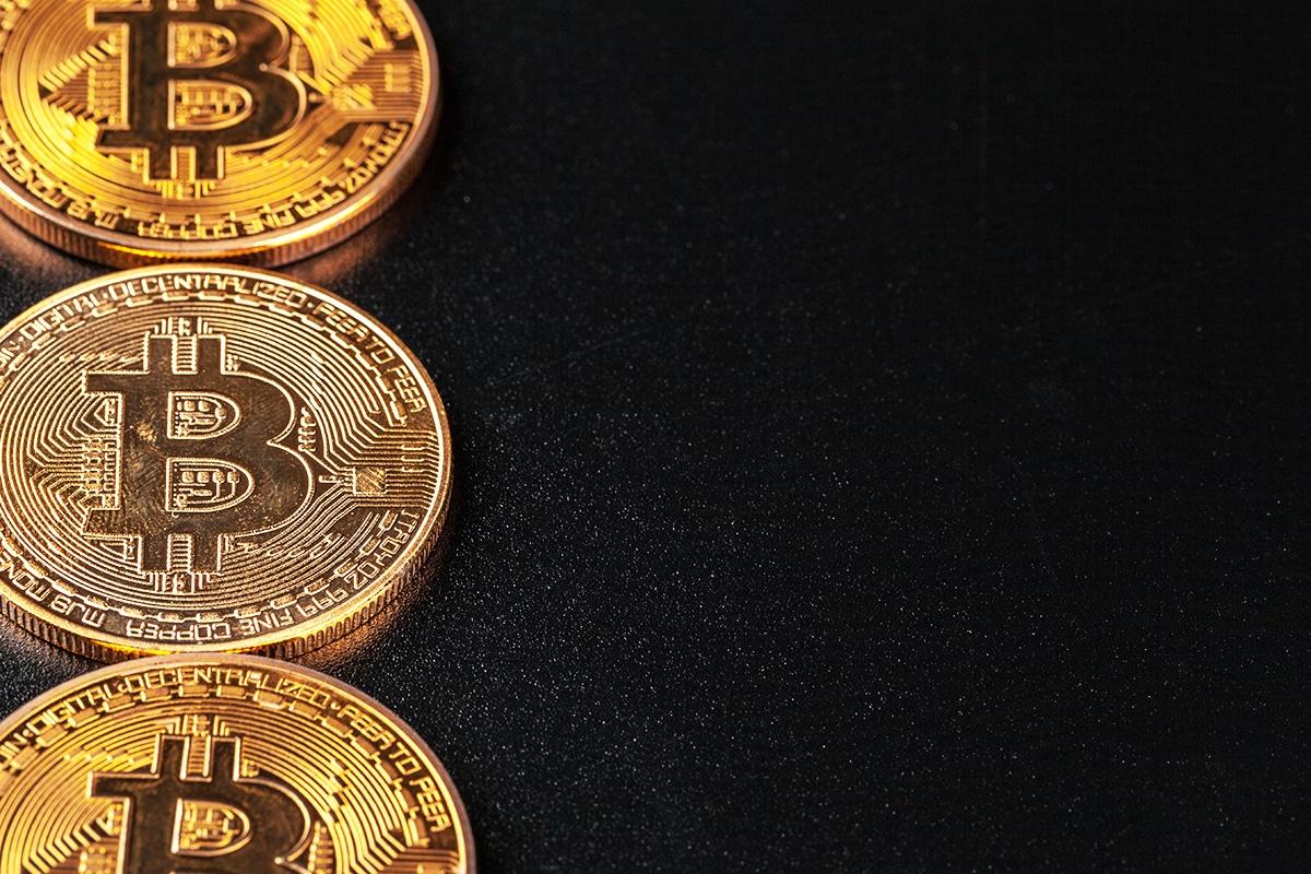 Blockchain.com estreia negociação de margem Bitcoin