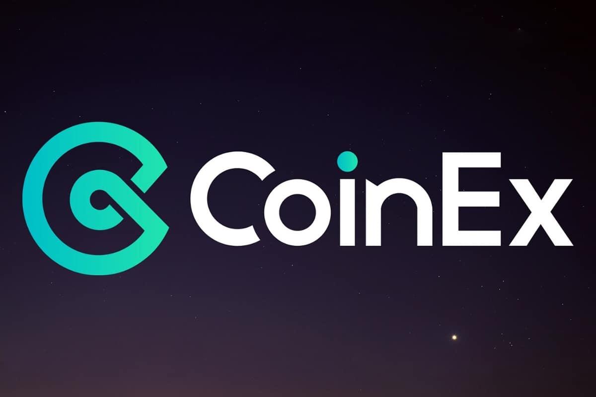 CoinEx encerra operações na China continental em outubro