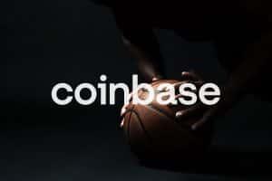 Coinbase anuncia parceria com NBA e WNBA