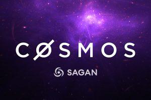Cosmos anuncia lançamento de novo blockchain: SAGAN