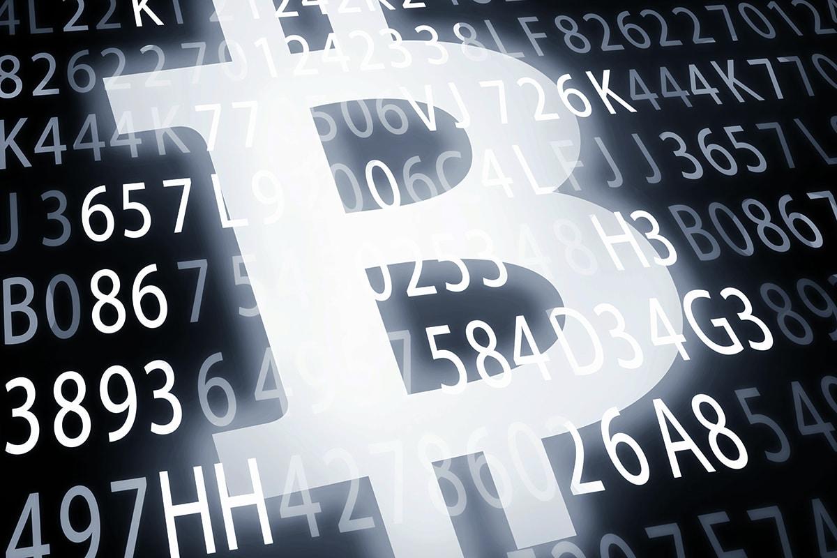 ETF Bitcoin provavelmente será adiado até 2022