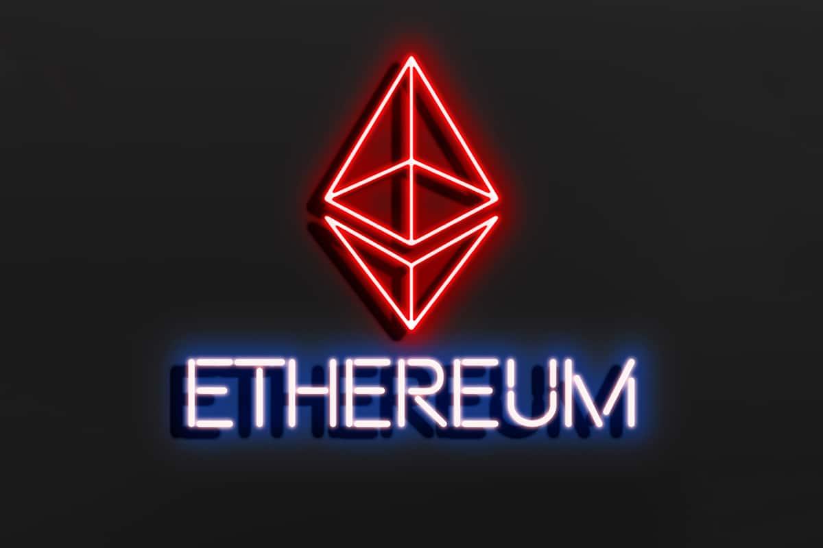 ETH 2.0 se aproxima de sua realização