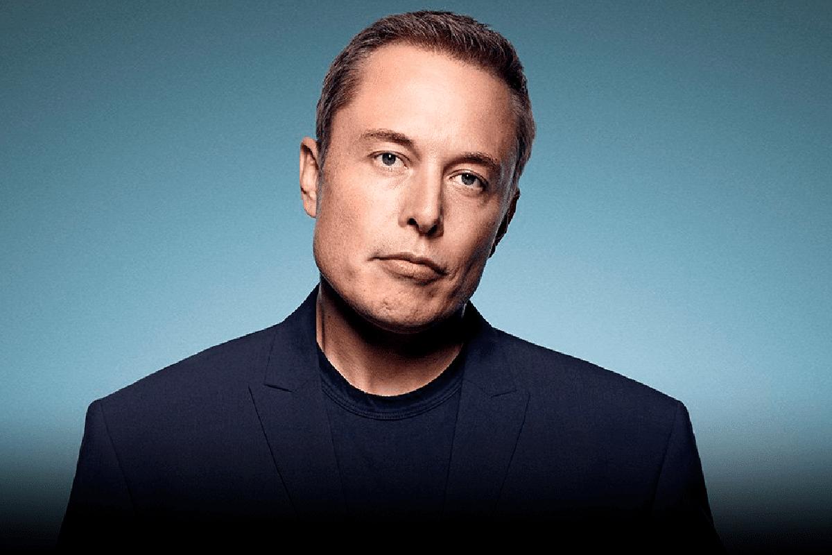 Elon Musk a indústria de criptomoedas é indestrutível