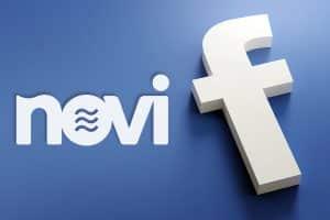 Facebook pilota carteira digital Novi