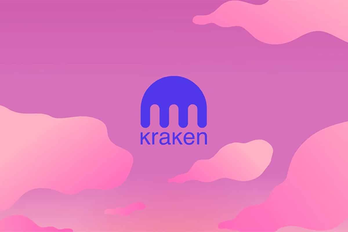 Kraken tem US$1,25 milhão em multas por oferta ilegal
