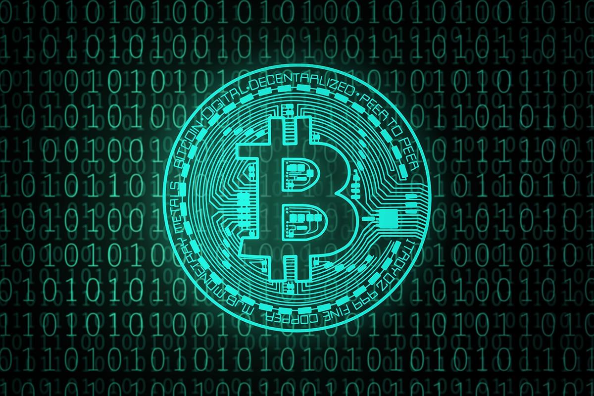 Mineração de Bitcoin para capturar gás natural desperdiçado