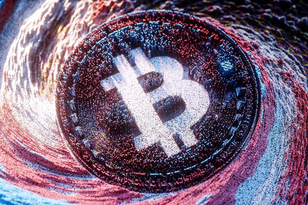 Nós de Bitcoin na Lightning Network atingem recordes históricos