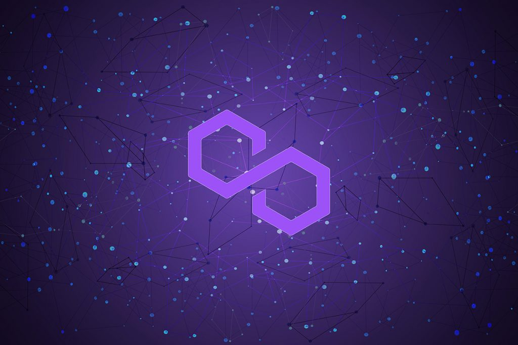 Polygon ultrapassa Ethereum em endereços ativos